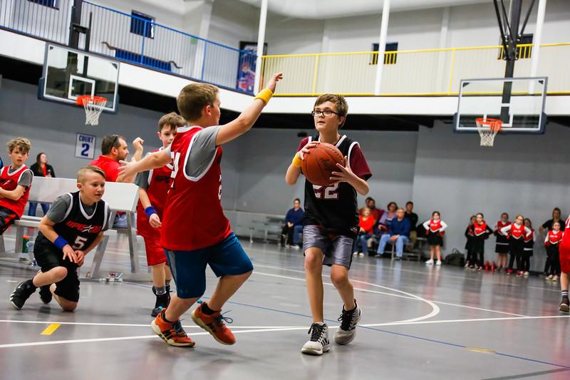 Upward Action Shots K-4th grade (1100).jpg