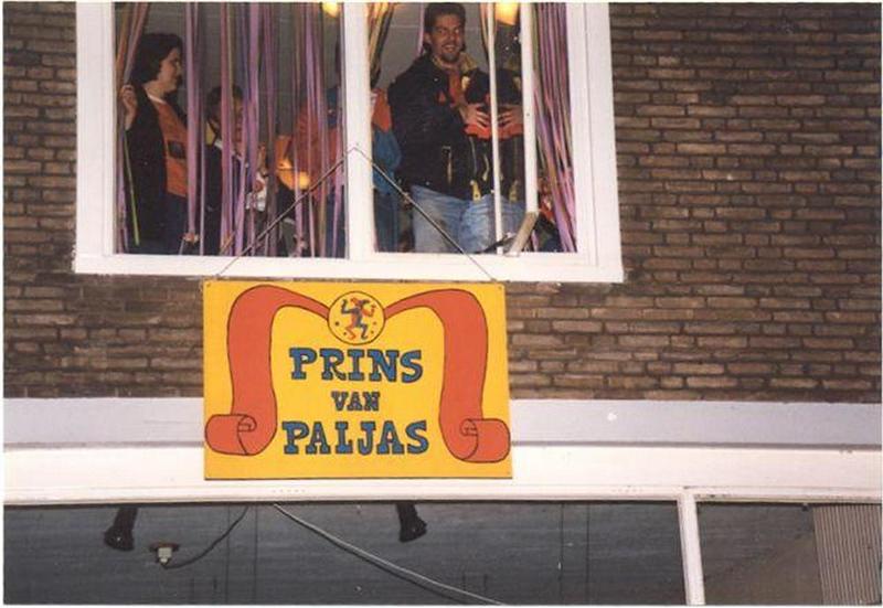 Prins van Paljas.jpg