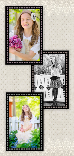 Tween Page  Hannah Image cropped b .jpg