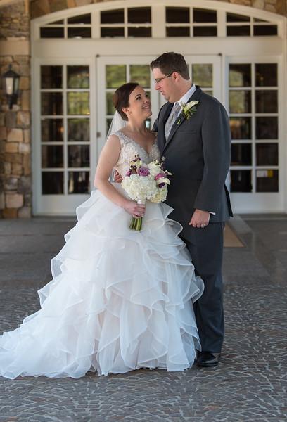 Cass and Jared Wedding Day-298.jpg
