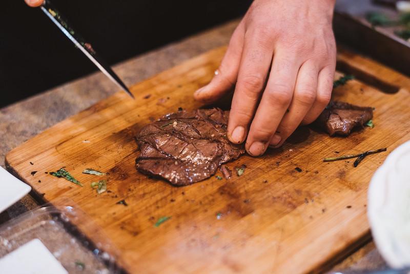 Farm Dinner-0005.jpg