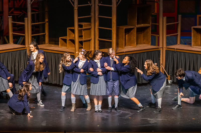 Matilda - Chap Theater 2020-101.jpg