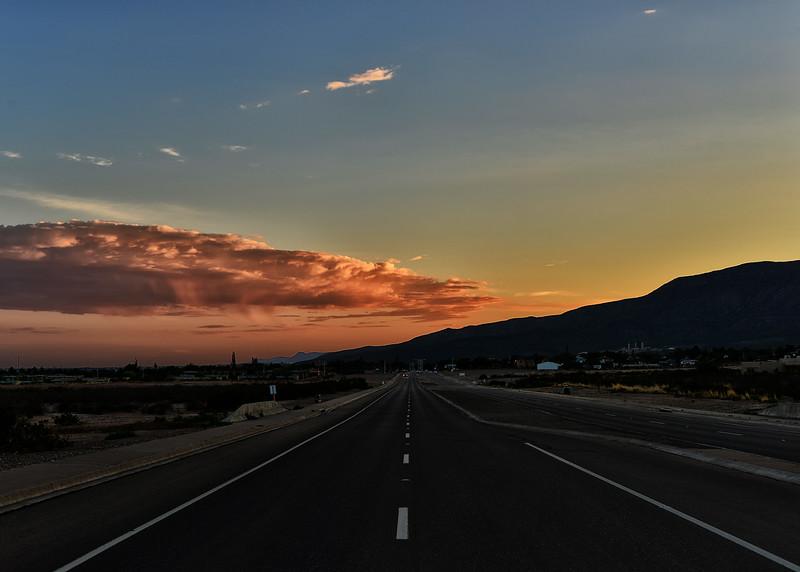 NEA_0586-7x5-Sunrise.jpg