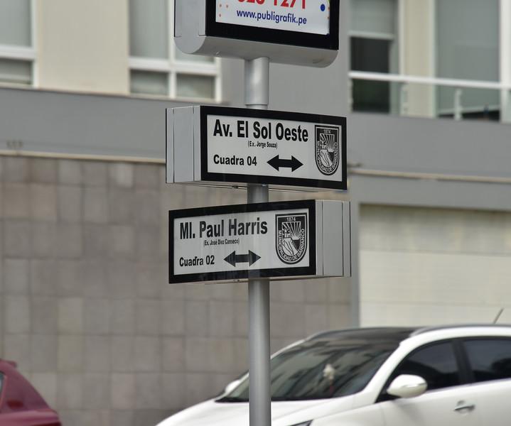 ECQ_6700-Rotary Paul Harris Street.jpg