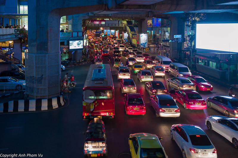 Uploaded - Bangkok August 2013 037.jpg