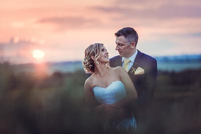 Wedding - Lambert