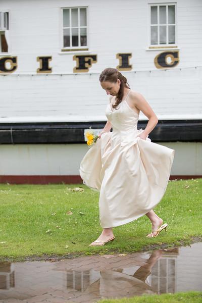 A&D Wedding Ceremony-111.jpg