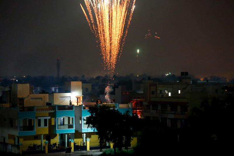 India2014-3792.jpg