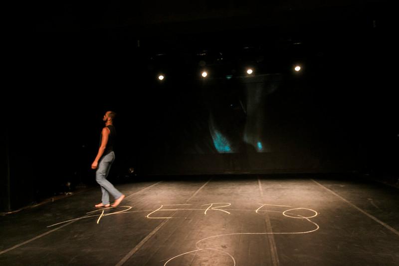 Allan Bravos - Lentes de Impacto - Teatro-547.jpg