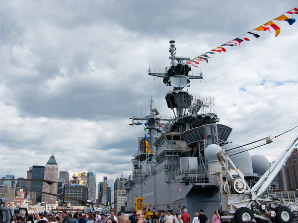 USS Kearsarge (2008-05)