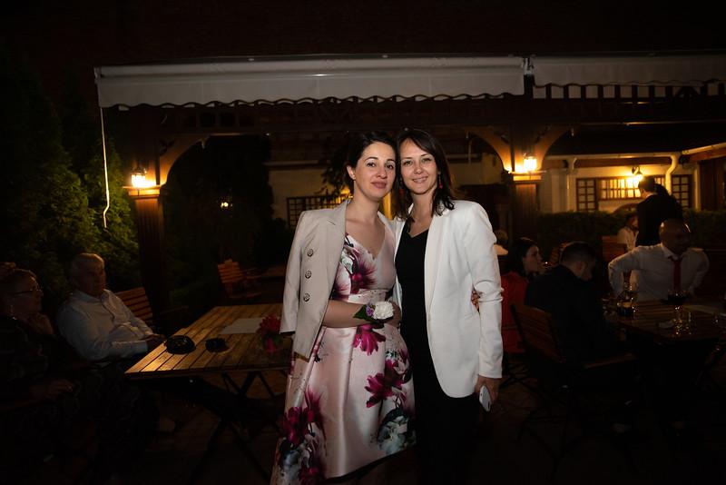 Nadina & Dani, foto nunta (1302).jpg