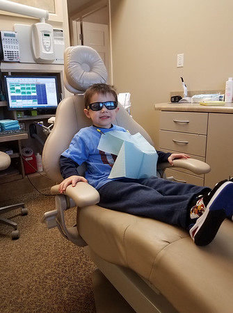 Dentist 12-2016