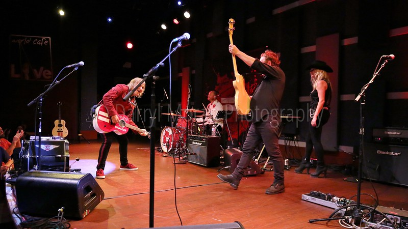 The Alarm @ World Cafe Live Philly 8-7-2018 (247).JPG
