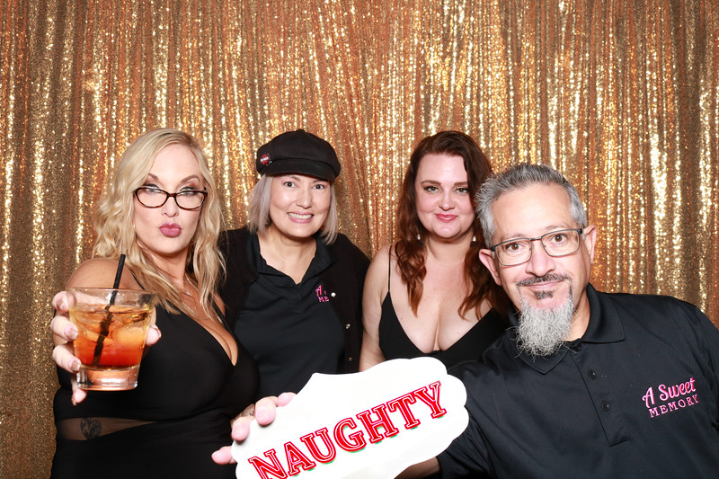 Corporate Holiday Party, Newport Beach-132.jpg