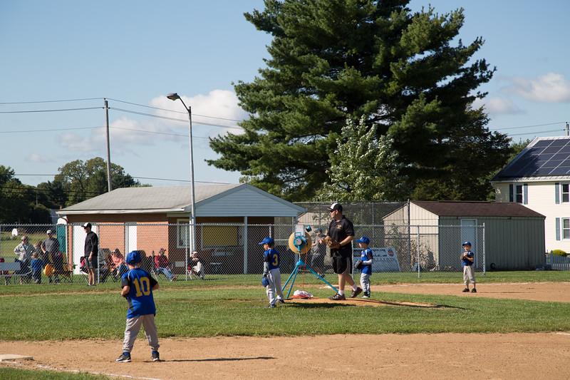 baseball in Adamstown-49.jpg