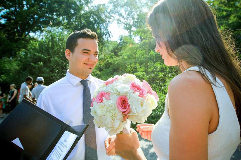 Pardo - Central Park Wedding-19.jpg