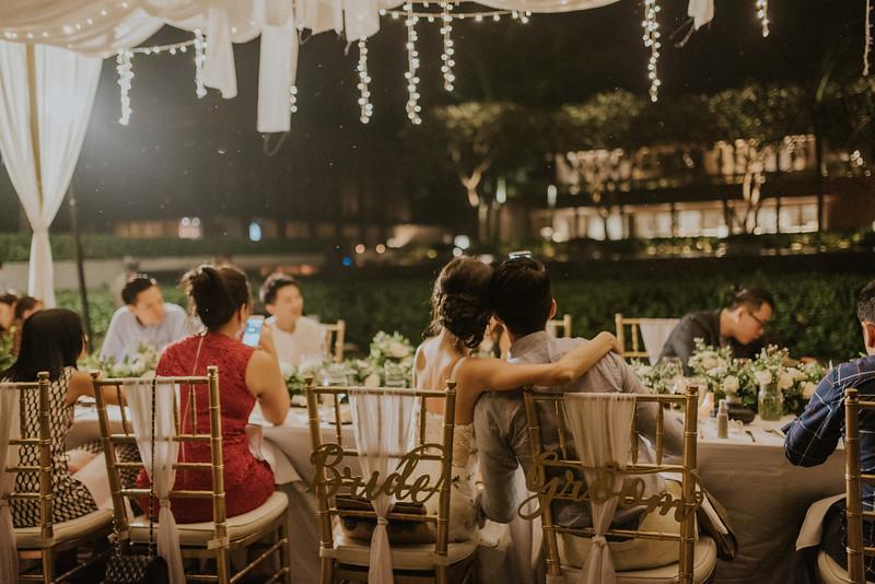 Postwedding_DJ_Bali (378).jpg