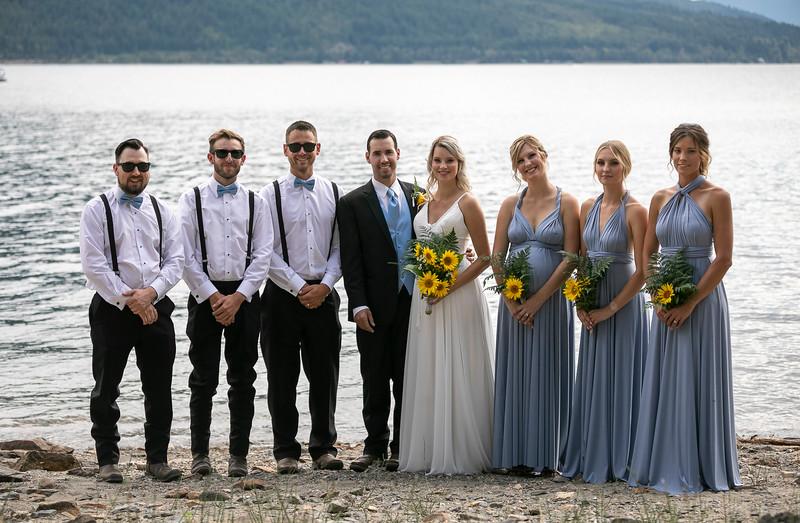 salmon-arm-wedding-photographer-highres-2243.jpg