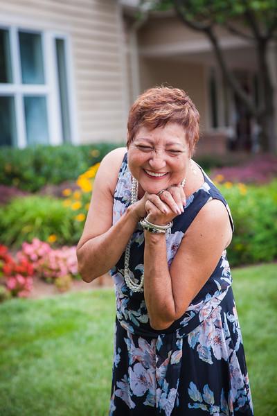 Grandma june 2015-6397.JPG
