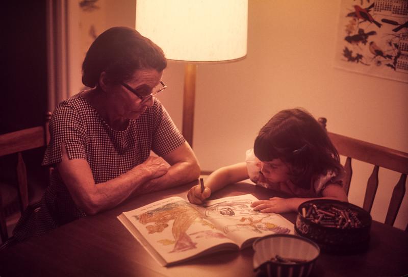 1973_07 Bonnie & Gram.jpg