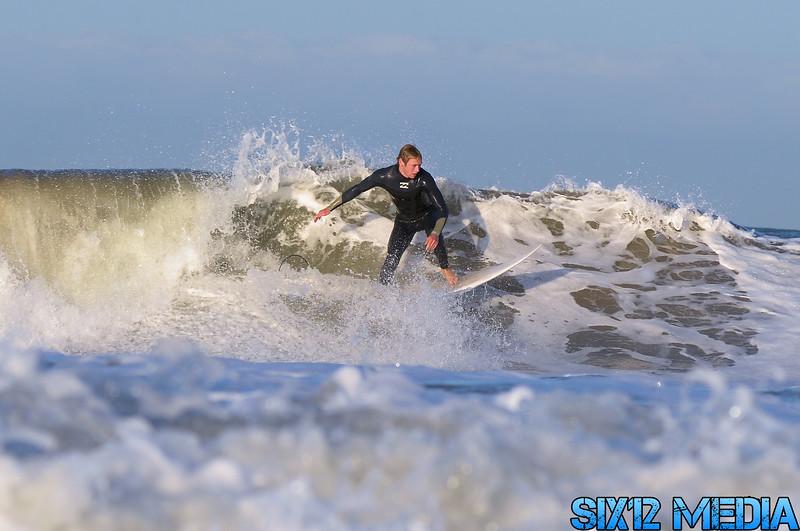 Venice Surf-15.jpg