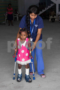 nonprofit-mercy-ships-to-return-to-madagascar-for-10-months