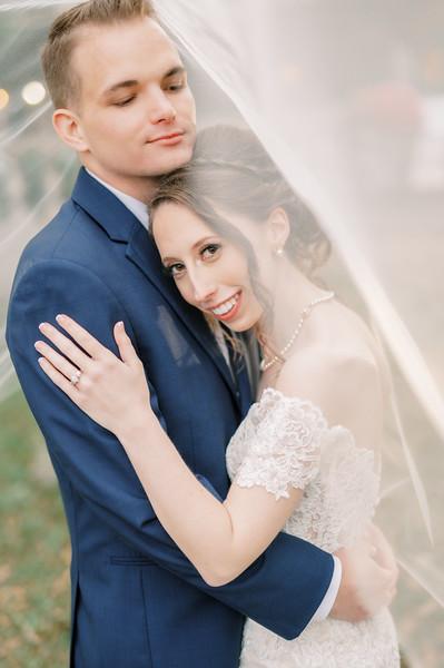 TylerandSarah_Wedding-1001.jpg