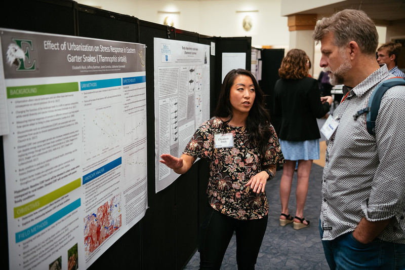 20190427_Midwest Ecology and Evolution Conference-6347.jpg