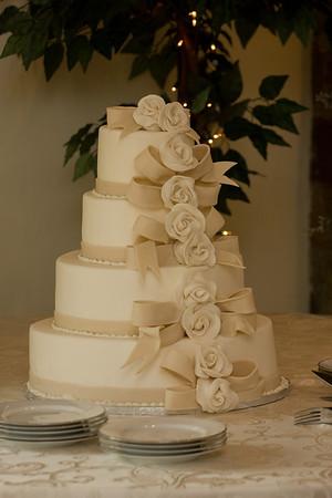 Wheeler/Carlson Wedding