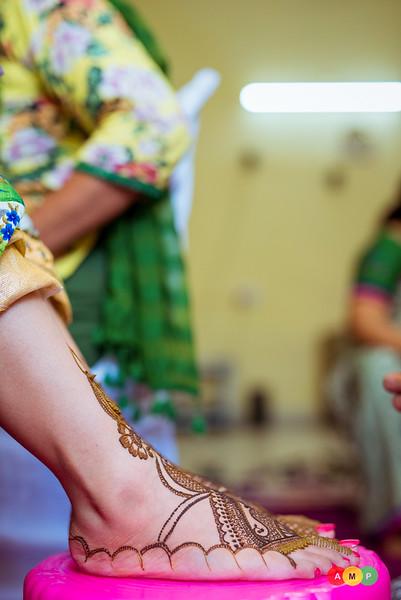 Nagpur wedding_-5