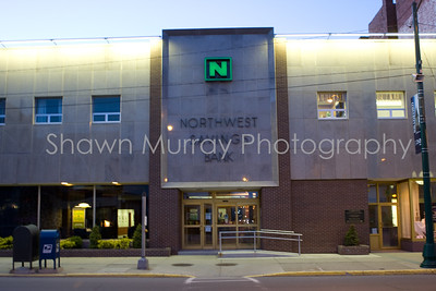 Northwest Savings Bank: Spring 4-27-09