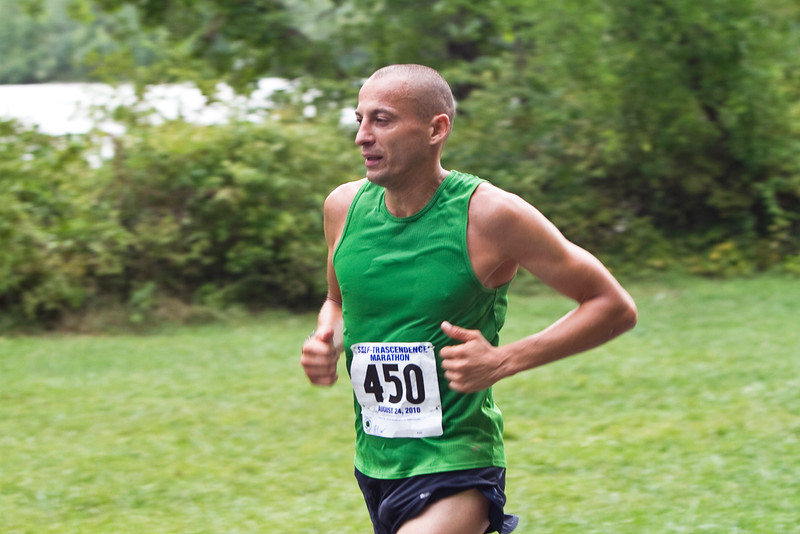 marathon10 - 297.jpg