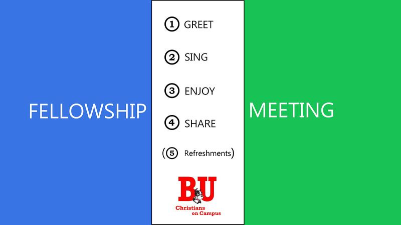 Fellowship Meeting 1.3.jpg