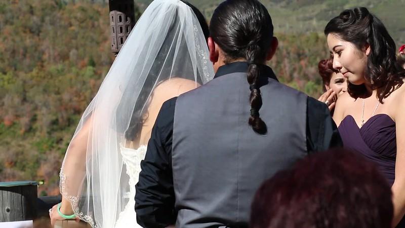 Nelly + Pablo Wedding Highlight | a Ryan Hender Film.mp4