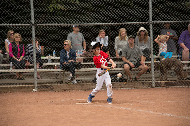 Barons NYO Baseball-10.jpg