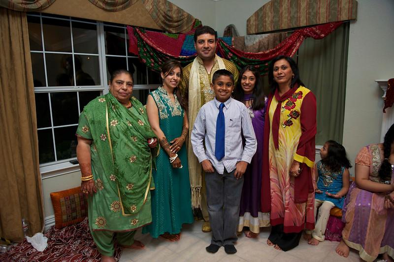 Rahim-Mehndi-2012-06-00501.jpg