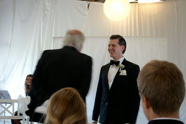 20140816 Lisa Marcus Wedding