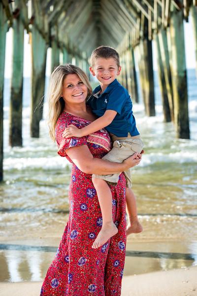 Family beach photos-176.jpg