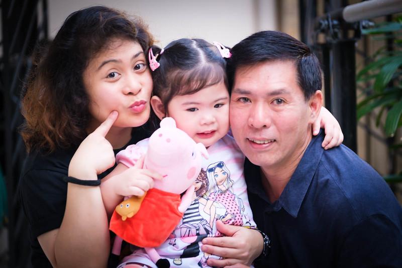 XT3 Velasco Family-55.jpg