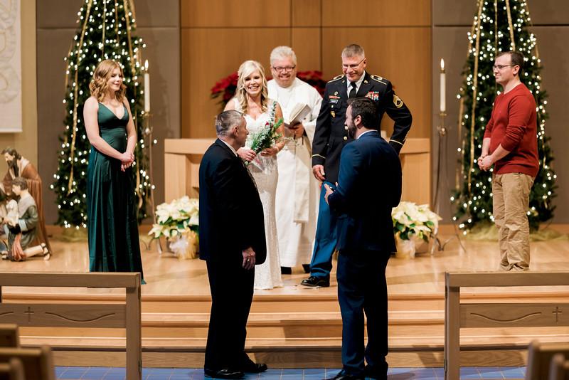 diane-ron-hughes-metro-detroit-wedding-0040.jpg