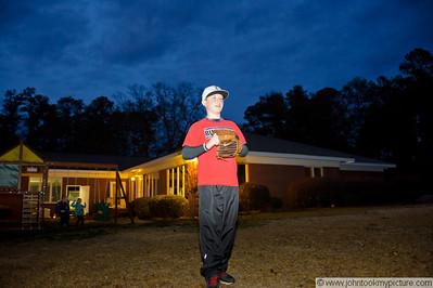 2010 12 31 Jacob Bartrug Test Images
