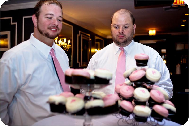 Stephen and Chris Wedding (371 of 493).jpg