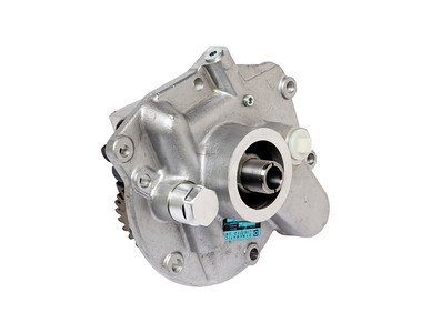 Ford 10 Series Main Hydraulic Pump 83957379