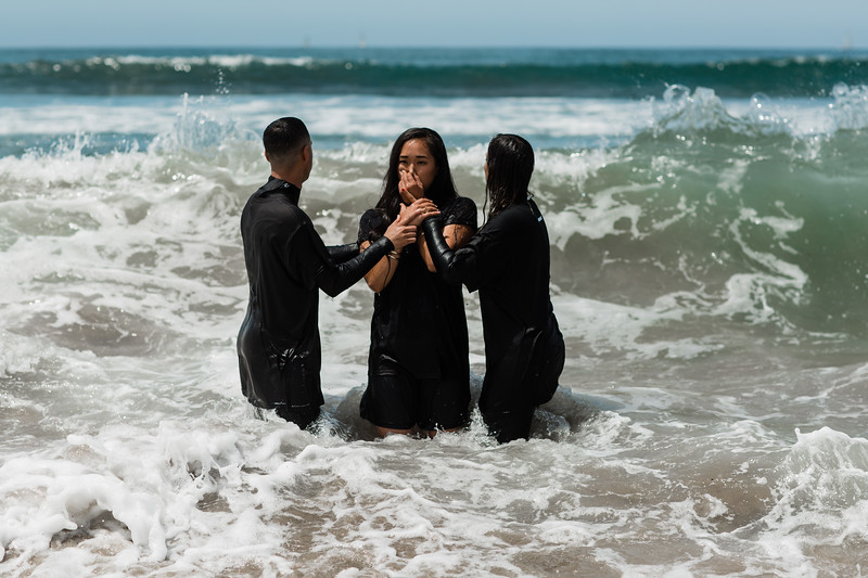2019_05_18_BeachBaptisms_NL_179.jpg