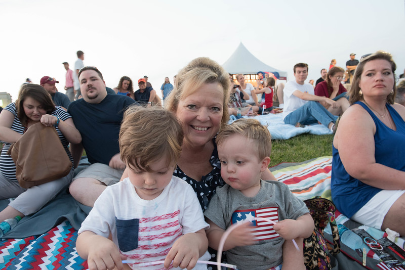 20150704Independence Day-2-377.jpg