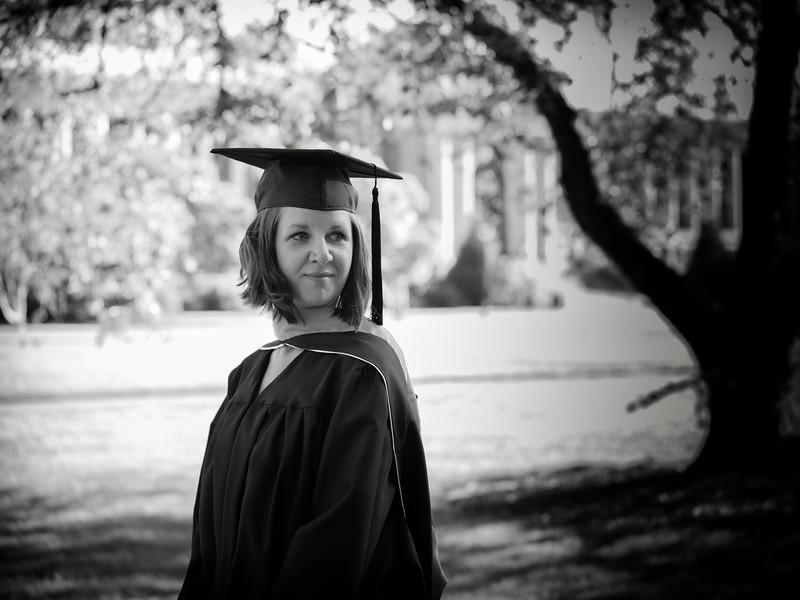 Amanda-Graduation-2017-7.jpg
