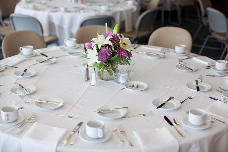 20120623_Wedding_0014.JPG