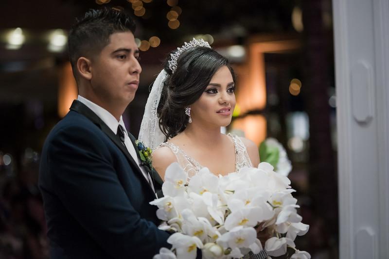 LUMOBOX WEDDING photography Lumo studio-2701.jpg