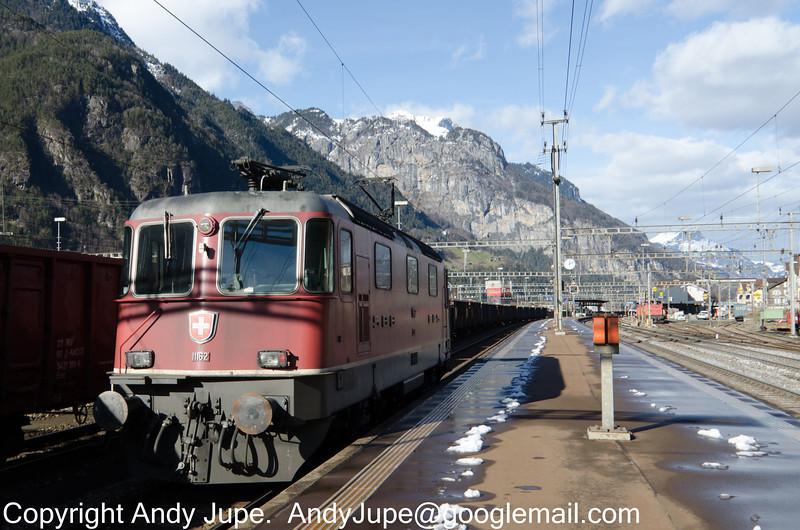 11162_b_Erstfeld_Switzerland_30012013.jpg