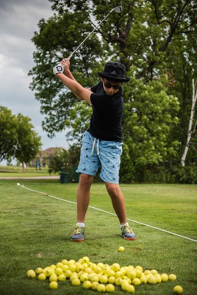 180730 Golf 0007.jpg